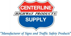 Centerline Supply